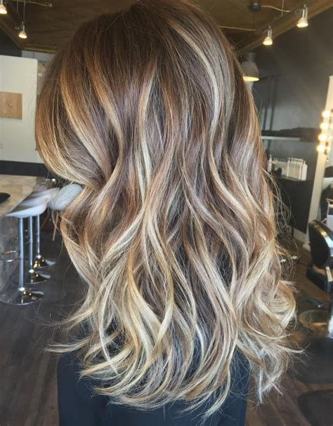 best 25 medium brown hair ideas on medium
