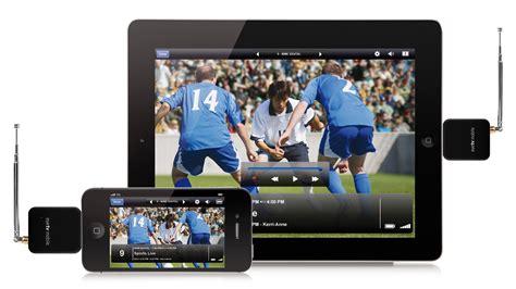 Tv Tuner Buat Mobil elgato eyetv mobile tv tuner for 2 and 3