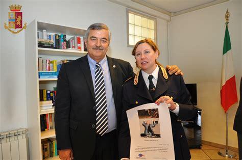 polizia di stato roma permesso di soggiorno polizia di stato questure sul web roma