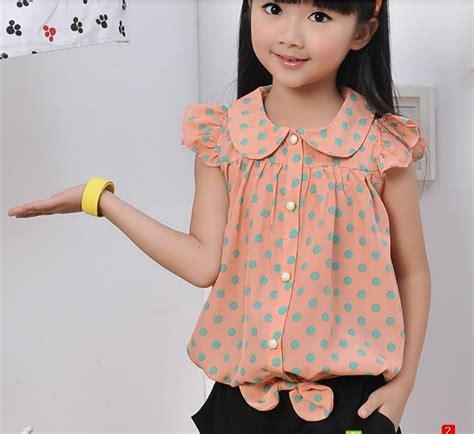 Blouse Ninos Design Zrb023 2015 summer blouse child shirt child summer sleeve top shirt retail free