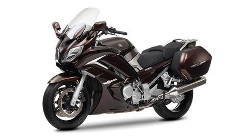 Magnit Magnet Yamaha Mio J fjr1300a 2014 motorcycles yamaha motor uk