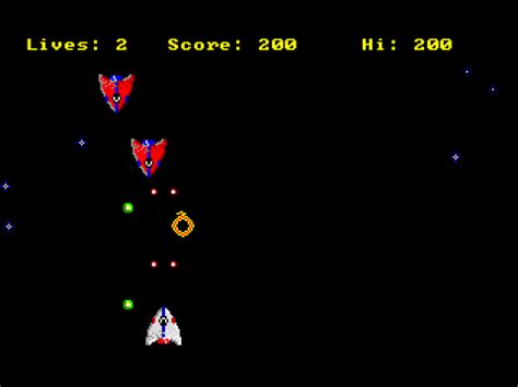 airstriker v1.50 (genesis game) › genesis › pdroms