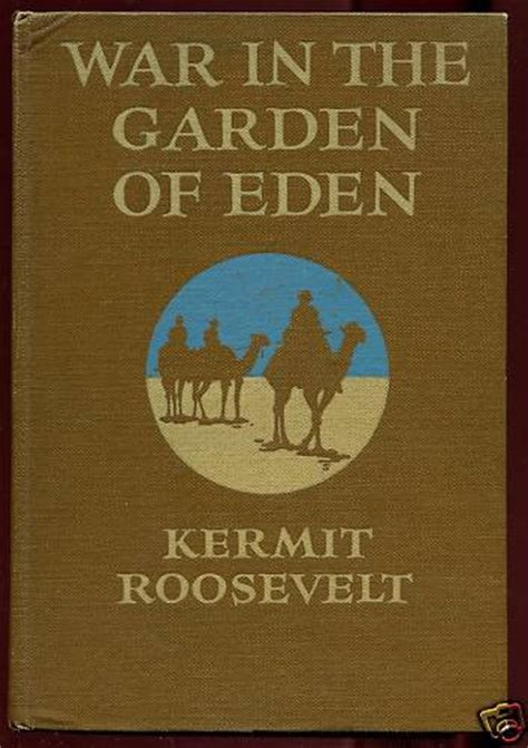 war in the garden of books history books about world war i