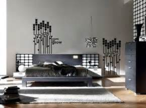 stylish bedrooms 56 stylish and sexy masculine bedroom design ideas digsdigs