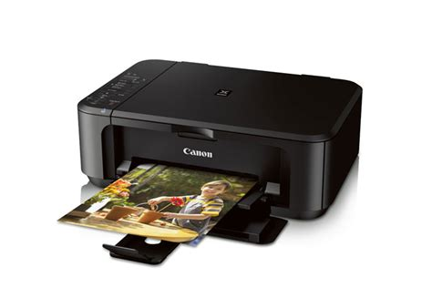 Printer Canon Mp237 cara driver printer canon mp237 universitymemo