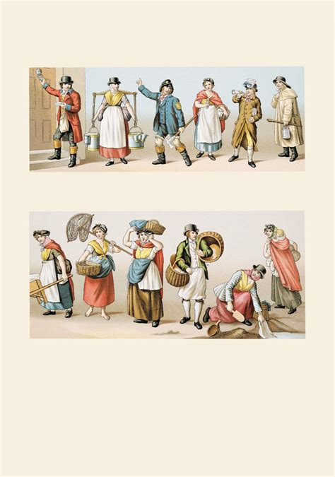 libro racinet the costume history an intricately illustrated 19th century study of global fashions