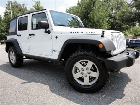 rubicon jeep 2012 jeep wrangler rubicon review top speed