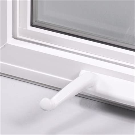 awning casement windows awning windows spokane custom awning windows spokane