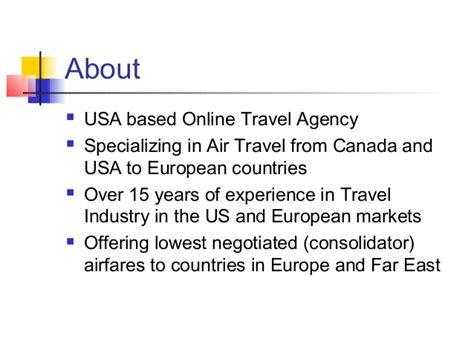 cheap airfare to europe