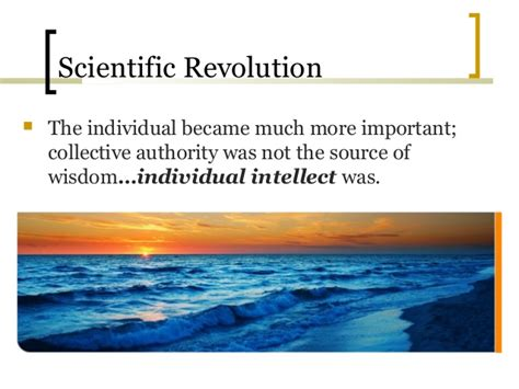 the individuation of god integrating science and religion books scientific revolution overview