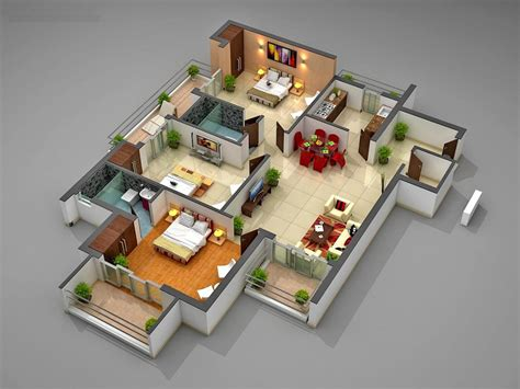 home design 3d 2 bhk 2bhk 3bhk apartments for sale archives midtown