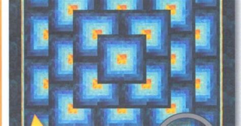 Thinking Outside The Box Quilt Free Pattern by Thinking Outside The Block Quilt Pattern Miscellaneous