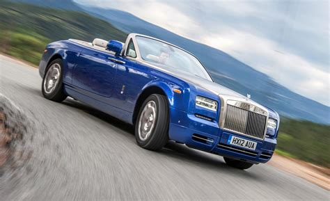 roll royce phantom drophead coupe rolls royce phantom drophead coupe 33 free car wallpaper