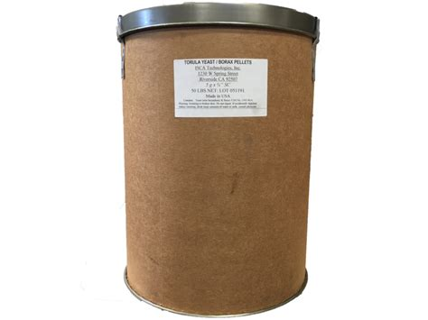 torula yeast 酵母球 酵母錠 美國生產製造 防治瓜果實蠅 酵母水解蛋白 配合麥氏誘蟲器 有機無毒栽培 瓜實蠅 果實蠅 果蠅 蜂仔 農業最佳處方籤