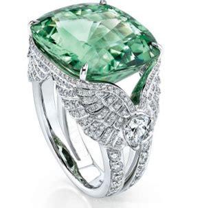 green beryl gemstone information at ajs gems