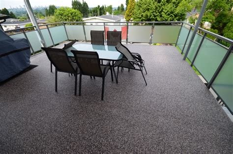 Landscape Fabric Nanaimo Landscape Fabric Or Plastic Deck 28 Images Recycled