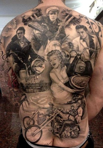tattoo artist interview questions and answers interview with matteo pasqualin