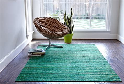 loloi rugs dallas resama collection by loloi modern rugs dallas by loloi rugs