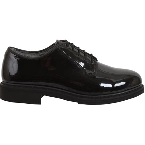 high gloss oxford shoes high gloss black patent leather oxford shoes
