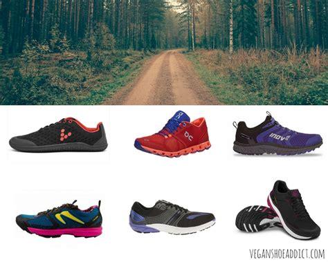 vegan athletic shoes vegan running shoes for 6 picks for 2018 vegan