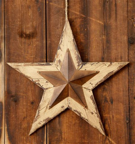 star home decor stars home decor twig stars barn star star wreath