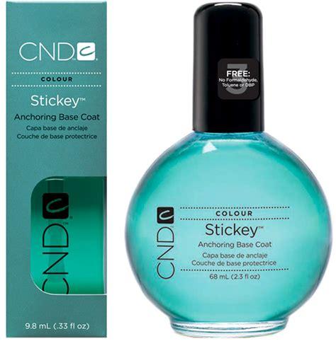 cnd8com stickey cnd