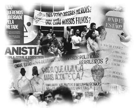 Brasil Ditadura Militar 2012 ditadura militar e governos do regime militar 1964 1985