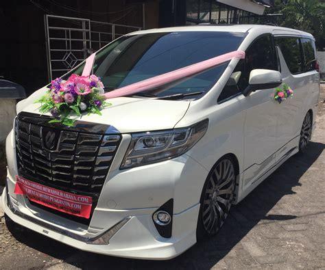 Ripple Premium Car Hook Putih car seat organizer indonesia premium quality car back seat