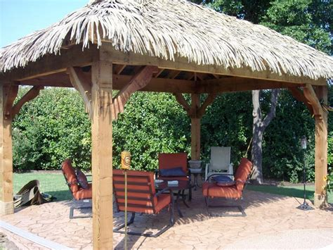 patio shades ideas best patio shade ideas all home decorations