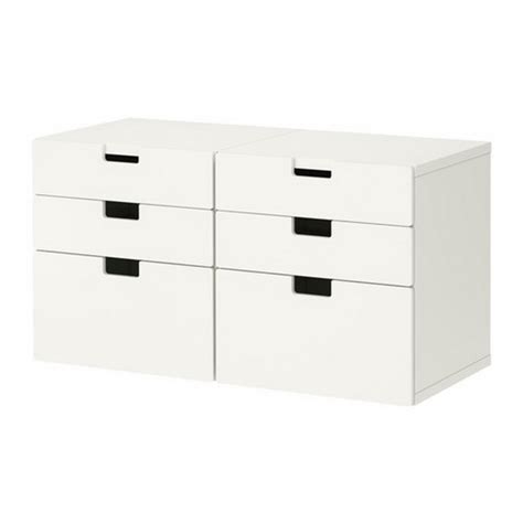 children s storage units combinations ikea practical ikea storage combinations for baby or kids rooms