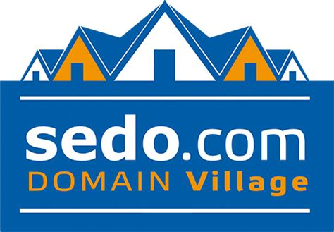 sedo domain sedo lo peor 2007 hostdominios net
