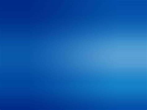 15 Plain Blue Backgrounds Wallpapers Freecreatives Free Plain Backgrounds