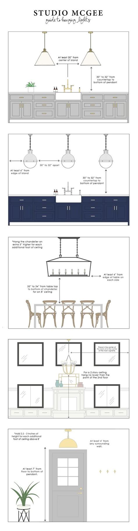how high should chandelier hang over table 25 best ideas about foyer lighting on pinterest hallway
