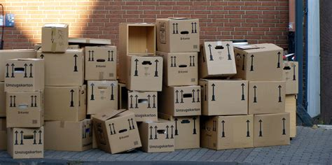 buy boxes for moving house where to buy boxes for moving house 28 images buy storepak multi use archive