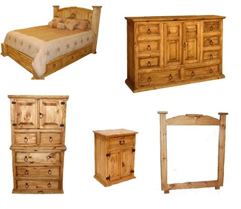 mansion bedroom furniture rustic western 5pc mansion storage bed bedroom set king