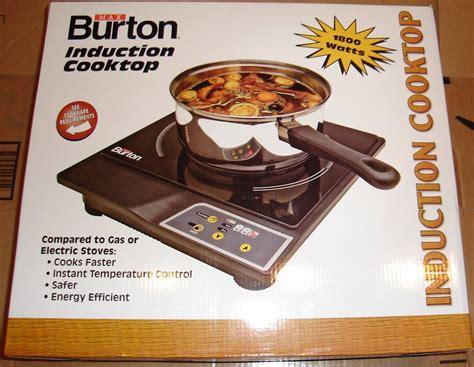 induction cooker diy diy anvil stand ecorenovator