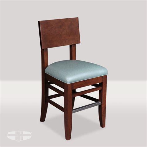 Furniture International by Bst066a Ralph Commercial Furniture International