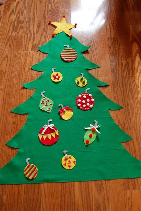 pattern for a felt christmas tree 28 best christmas tree felt pattern 25 best felt