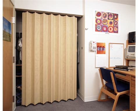 Accordion Sliding Doors by Accordion Doors Sales Repairs Replacement San Jose