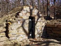 storm shelter ideas images  pinterest bomb