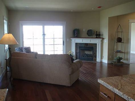 the green room tacoma tacoma washington 98407 listing 18246 green homes for sale
