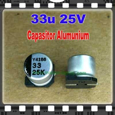 jual kapasitor smd tantalum jual kapasitor smd tantalum 28 images am26ls31cn 26ls31 harga jual toko komponen elektronika
