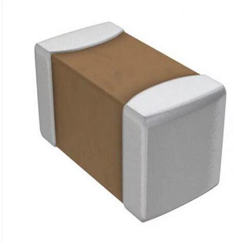 surface mount ceramic capacitor failure modes ceramic capacitor c0g np0 0402 1005 metric grm1555c1h6r8da01d view ceramic capacitor 6kv