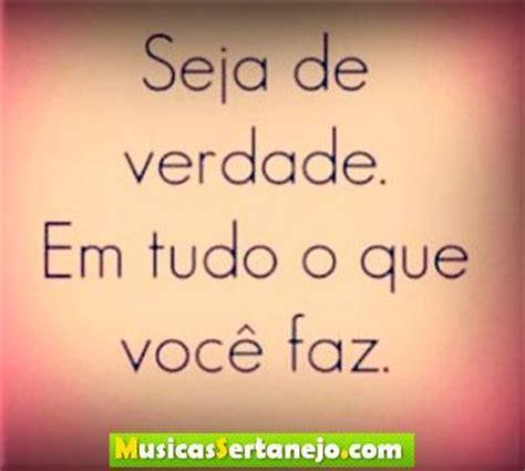 imagenes para enamorar en portugues frases en portugues taringa