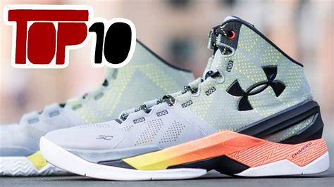 lightest basketball shoes top 10 lightest basketball shoes of 2016