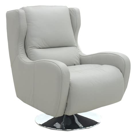 Cheap Swivel Chairs Living Room Swivel Chairs For Living Room Decoration Planner Image 36 Chair Design