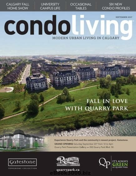 country homes interiors 08 2017 187 download pdf magazines magazines commumity condo living september 2017 free pdf magazine download
