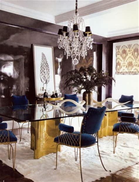maison home decor belle maison glamorous elle decor home tour