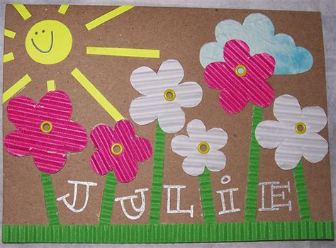 crafts for elementary students arts crafts ideas for elementary school students ehow uk