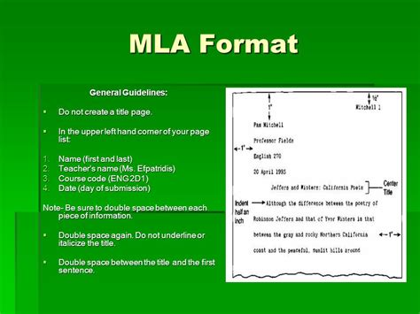 novel format rules do we italicize essay titles about change study